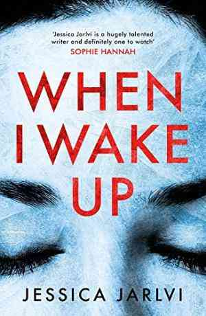When I Wake Up- 99bookscart-secondhand-bookstore-near-me