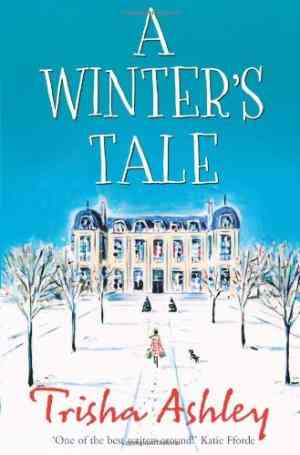 A Winter's Tale- 99bookscart-secondhand-bookstore-near-me