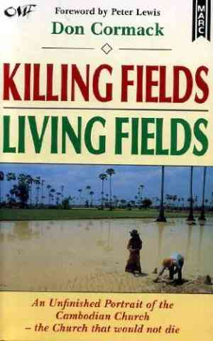 Killing Fields, Living Fields