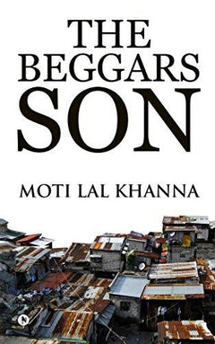 The Beggars Son