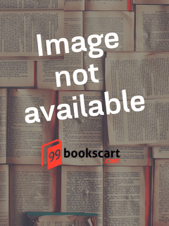 The Penguin Book of Marriage- 99bookscart-secondhand-bookstore-near-me
