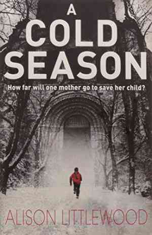 A Cold Season - 99bookscart