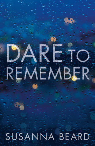 Dare to Remember