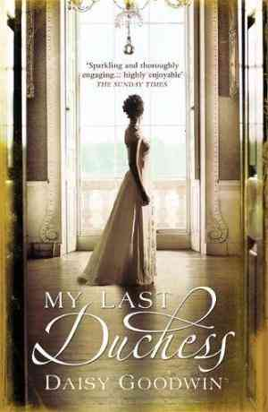 My Last Duchess- 99bookscart-secondhand-bookstore-near-me