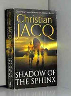 Shadow of the Sphinx