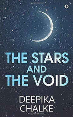 The Stars and the Void