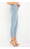 Load image into Gallery viewer, Guilty Pleasure Jeans