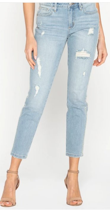 Guilty Pleasure Jeans