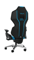 E-Blue Auroza EEC305BL extreme comfort Gaming chair