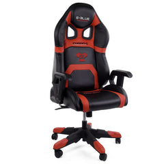 E-Blue Cobra Racing EEC309RE deign gaming chair