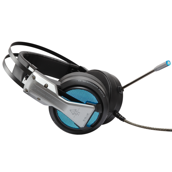 E-Blue E-blue 7.1-Channel EHS971GY Gaming headset