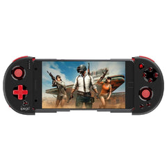 ipega PG-9087 Bluetooth Android Gamepad Wireless Gamepad PC Joypad Game Controller Joystick For PUBG Mobile Gaming