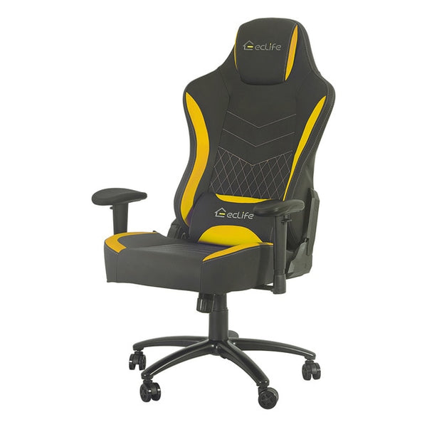 Gaming Chair Massage Office Chair Liftable Office Furniture Ergonomic Chair