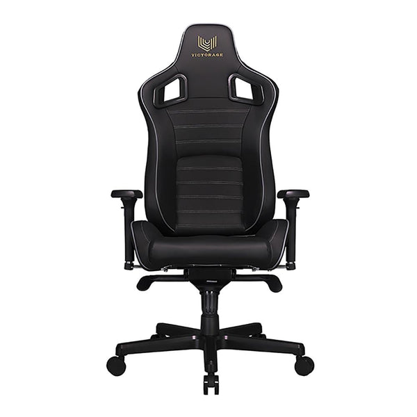Victorage Gaming Chair, Bravo Carbon PC Gaming Chair