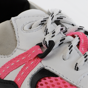 ACBC sneakers rosa