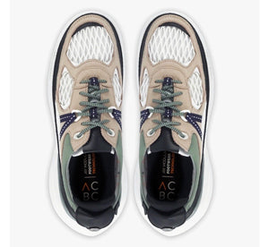 ACBC sneakers