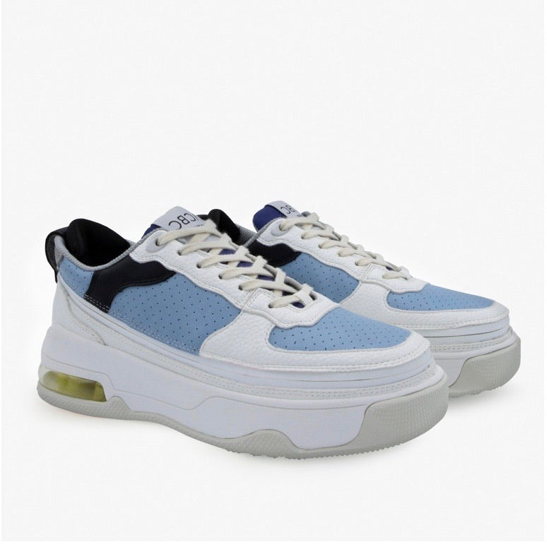 ACBC sneakers Skin Ultra Bluette