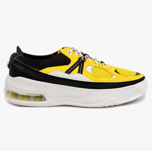 ACBC sneakers yellow