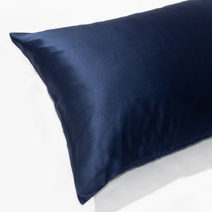 Sweet Slumber Silk Pillowcase