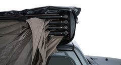 RHINO-RACK BATWING AWNING (RIGHT)