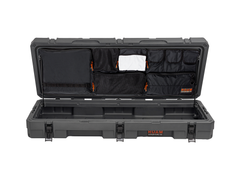 Roam Rugged Case Lid Organizer