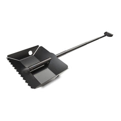 The DMOS Alpha Expedition Shovel