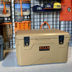 Roam 65 Gallon Adventure Cooler
