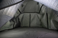 Roam Vagabond Winter Tent Insulation
