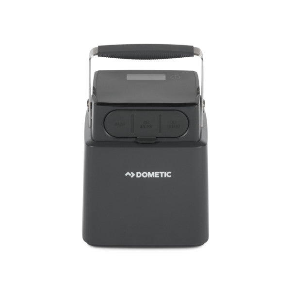 Dometic Coolers