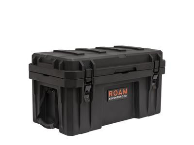 ROAM ADVENTURE RUGGED CASES