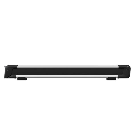 Thule Snowpack Ski and Snowboard Rack