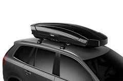 Thule Motion XT XL2.jpg