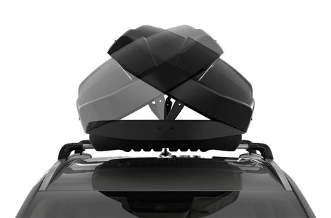 Thule Motion XT XXL black5.jpg