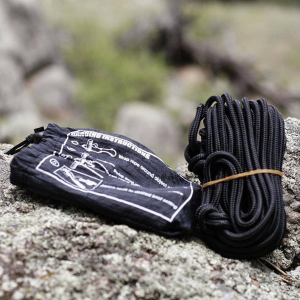 Trek Light Go Anywhere Rope Kit