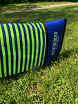 Boat Cover- Surfski