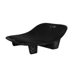 Kayak Seat: Nelo (High Back)