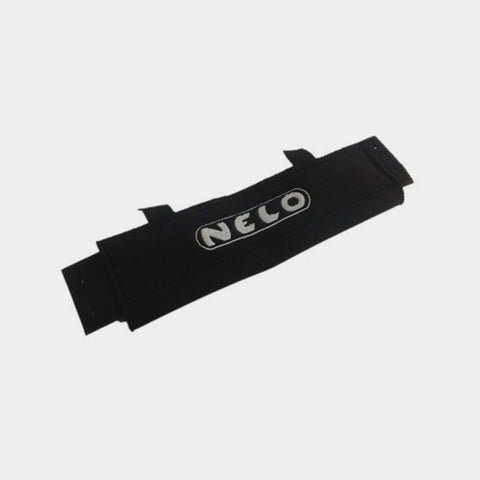 Neoprene Foot Strap