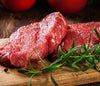Top Sirloin Filets