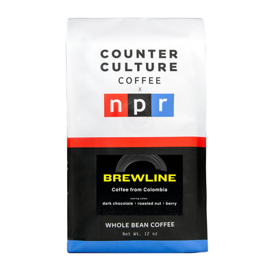 Brewline Gift Subscription