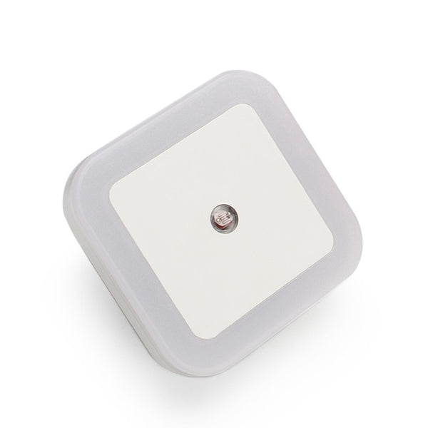 Mini Light Sensor Lamp