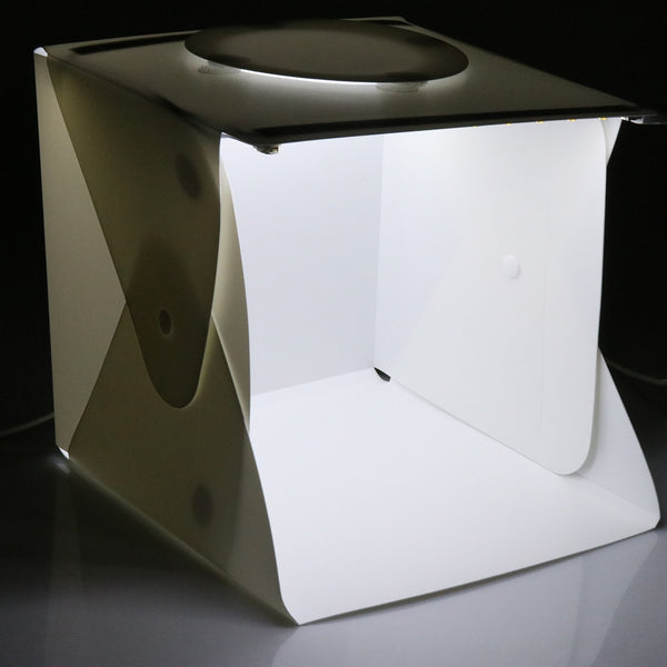LB Studio Light Box
