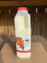 Load image into Gallery viewer, Acorn Organic Milk - Skimmed