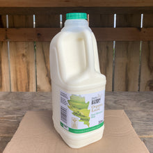 Load image into Gallery viewer, Acorn Organic Milk - Semi Skimmed