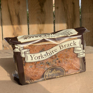 Bothams Yorkshire Brack