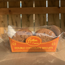 Load image into Gallery viewer, Bothams Biscuits