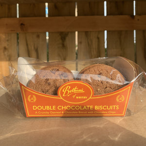 Bothams Biscuits