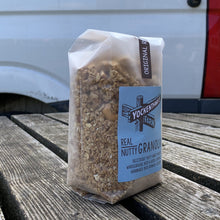 Load image into Gallery viewer, Yockenthwaite Granola - Real Nutty