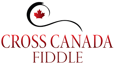 Cross Canada Fiddle