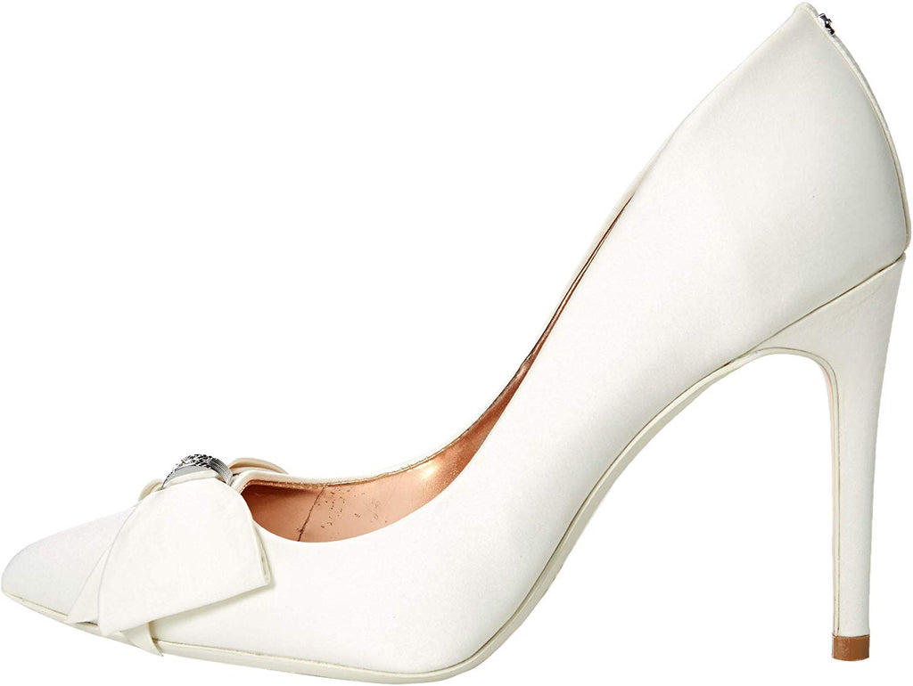 Ted Baker Womens Asellys Pump