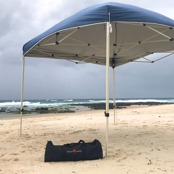 Pop-Up Canopy Sand Pack